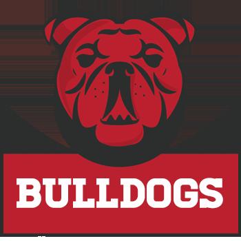 b-bulldogs