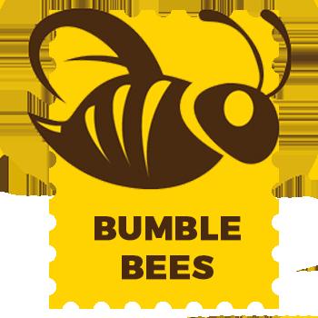 b-bumblebees