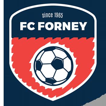 b-forney