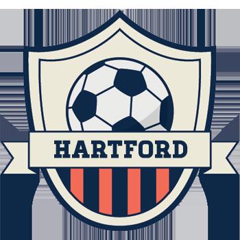 b-hartford