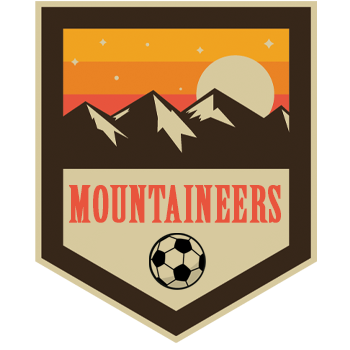 b-mountaineers