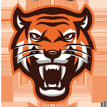 b-tigers