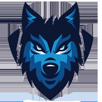 b-wolfs