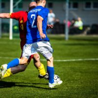 football-1331842_1920
