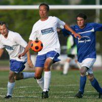 soccer-2138275_1920