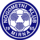 NK Mirna grb-01