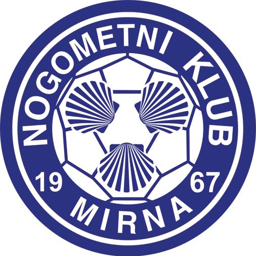 Nogometni klub Mirna